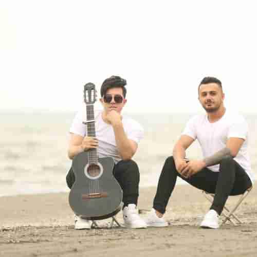 Ebi Aali Remix Guitari 98 دانلود آهنگ ابی عالی ریمیکس گیتاری ۹۸