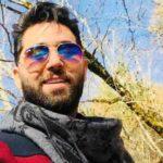 دانلود آهنگ تی محله سنگ تراشون ابی ابراهیمی
