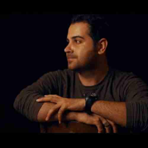 Fardin Salimi Adamo Hava دانلود آهنگ فردین سلیمی آدم و حوا