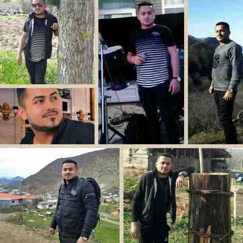 Ghashange Pesar دانلود آهنگ محمد کریمی قشنگ پسر