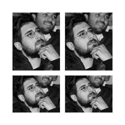 Hamed Zamani Khadem AlHossain دانلود آهنگ حامد زمانی خادم الحسین