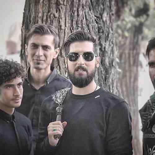 Hamed Zamani Rail دانلود آهنگ حامد زمانی ریل