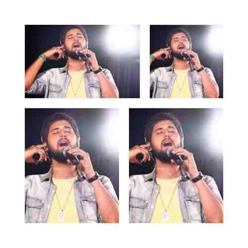 Hamed Zamani Separ دانلود آهنگ حامد زمانی سپر