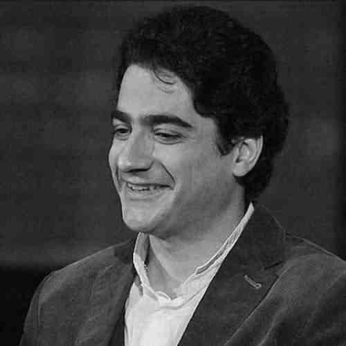 Homayoun Shajarian – Sangdel دانلود آهنگ همایون شجریان سنگدل