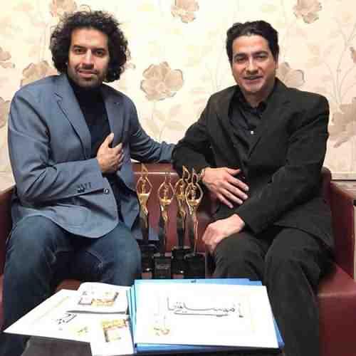 Homayoun Shajarian Aab Naan Avaz دانلود آهنگ همایون شجریان آب نان آواز