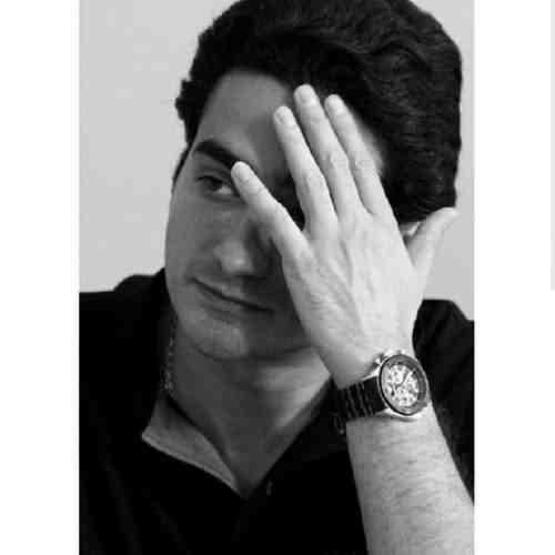 Homayoun Shajarian Afsoongar دانلود آهنگ همایون شجریان افسونگر