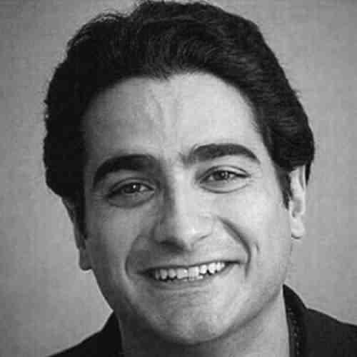 Homayoun Shajarian Asheqane دانلود آهنگ همایون شجریان عاشقانه