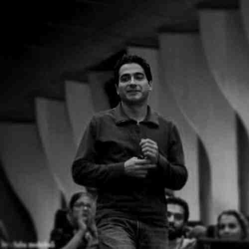 Homayoun Shajarian Bakhteh Sar Kash دانلود آهنگ همایون شجریان بخت سرکش