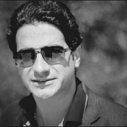 Homayoun Shajarian Boteh Asheghan دانلود آهنگ همایون شجریان بت عاشقان