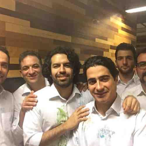 Homayoun Shajarian Dard Asheghi دانلود آهنگ همایون شجریان در عاشقی