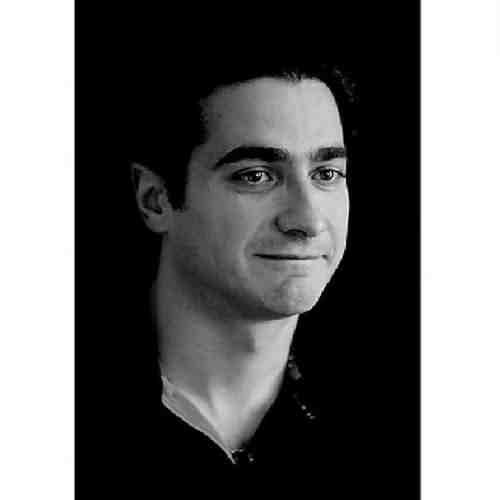 Homayoun Shajarian Dashte Bi Haasel دانلود آهنگ همایون شجریان دشت بی حاصل