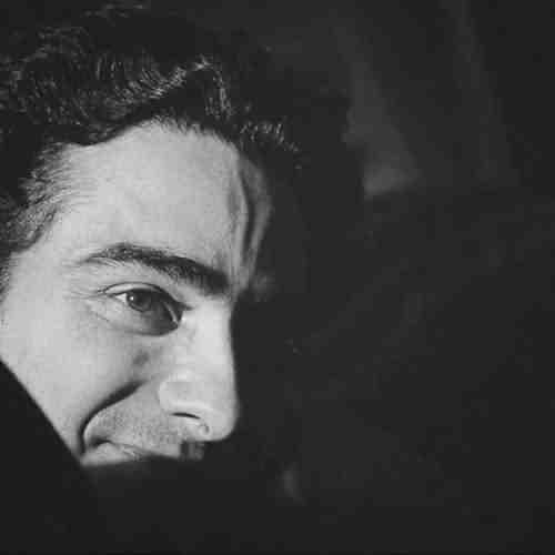 Homayoun Shajarian Dast Be Jan Nemiresad دانلود آهنگ همایون شجریان دست به جان نمیرسد