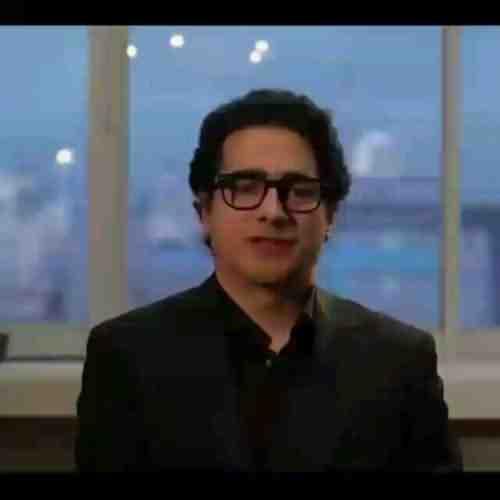 Homayoun Shajarian Jana Be Negahi دانلود آهنگ همایون شجریان جانا به نگاهی