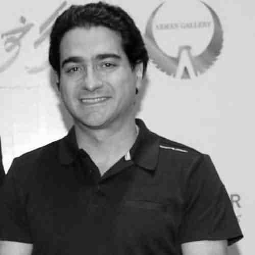 Homayoun Shajarian Khosro Va Shirin دانلود آهنگ همایون شجریان خسرو و شیرین