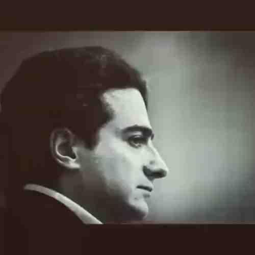 Homayoun Shajarian Meye Eshgh دانلود آهنگ همایون شجریان می عشق