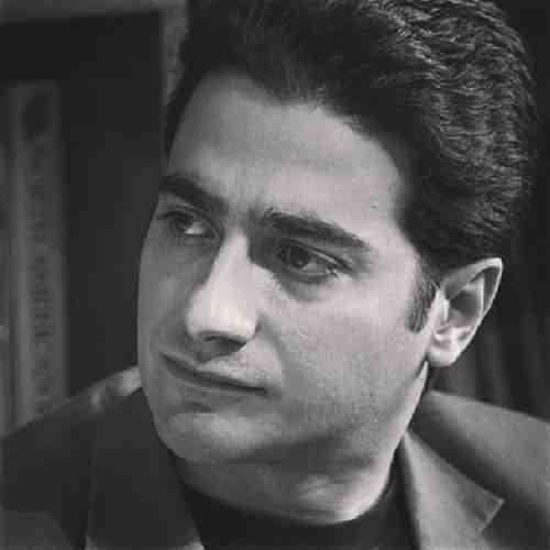 Homayoun Shajarian Saze Khamoush دانلود آهنگ همایون شجریان ساز خاموش