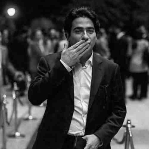 Homayoun Shajarian Zahi Eshgh دانلود آهنگ همایون شجریان زهی عشق