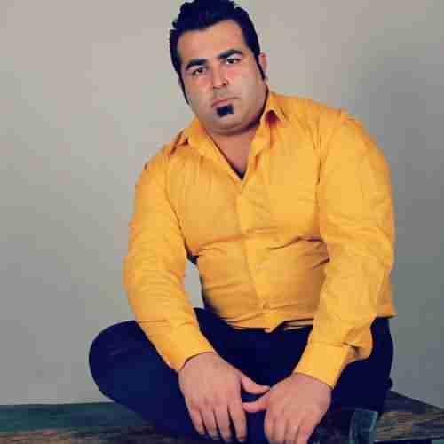 Hossein Aramideh Late Majazi 2 دانلود آهنگ حسین آرامیده لات مجازی ۲