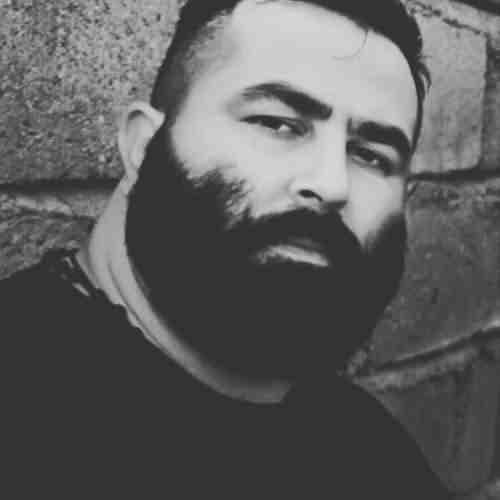 Hossein Aramideh Shor Mahi دانلود آهنگ حسین آرامیده شور ماهی