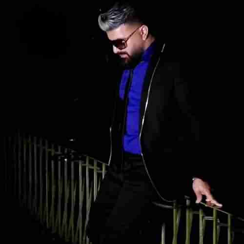Majid Kharatha Sharmandam Age Axato Hanouz Daram دانلود آهنگ شرمندم اگه عکساتو هنوز دارم مجید خراطها