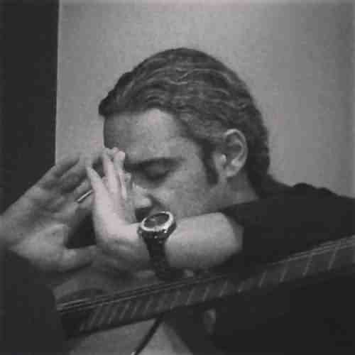 Mazyar Fallahi Akse Yadegari دانلود آهنگ مازیار فلاحی عکس یادگاری