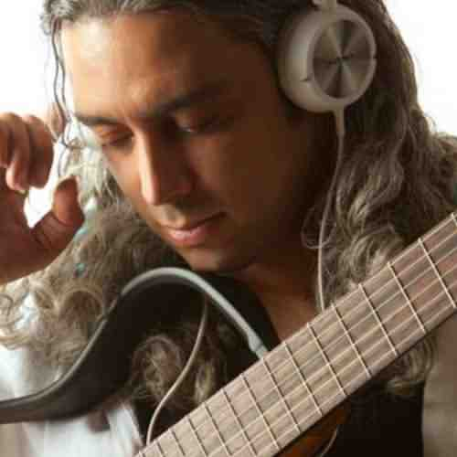 Mazyar Fallahi Buse Haye Tigh دانلود آهنگ مازیار فلاحی بوسه های تیغ