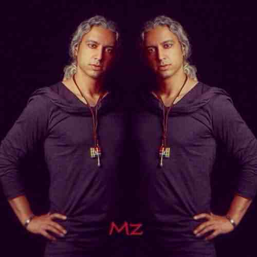 Mazyar Fallahi Ey Jonam دانلود آهنگ مازیار فلاحی ای جونم