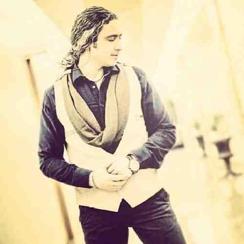 Mazyar Fallahi Gole Nazam دانلود آهنگ مازیار فلاحی گل نازم