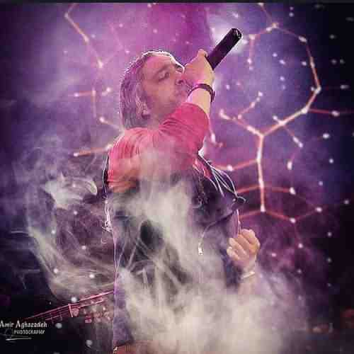 Mazyar Fallahi Leyla دانلود آهنگ مازیار فلاحی لیلا