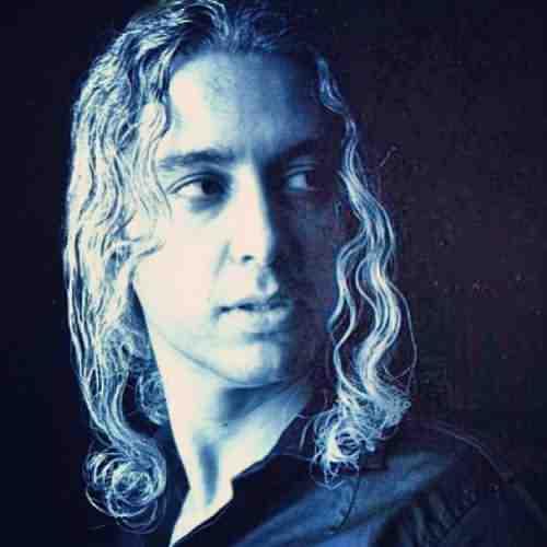 Mazyar Fallahi Stress دانلود آهنگ مازیار فلاحی استرس