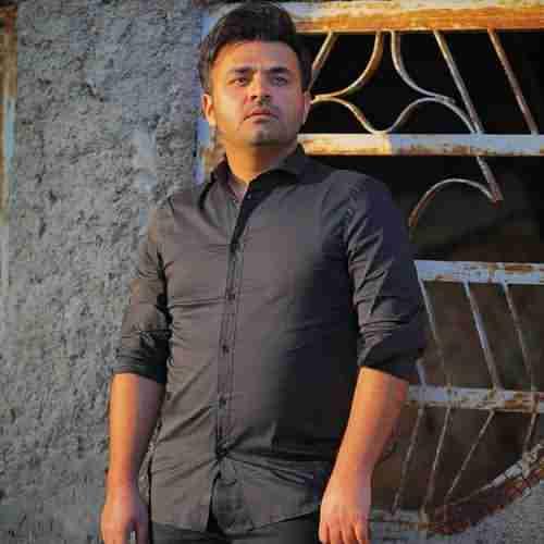 Meysam Ebrahimi Sangdel دانلود آهنگ میثم ابراهیمی سنگدل