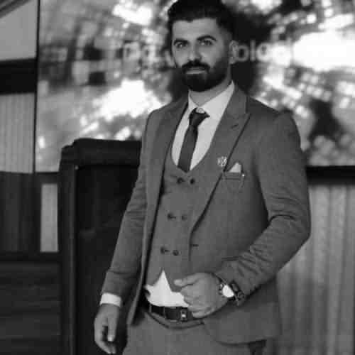 Milad Ghorbani Khaterat دانلود آهنگ میلاد قربانی و مهرداد قربانی خاطرات