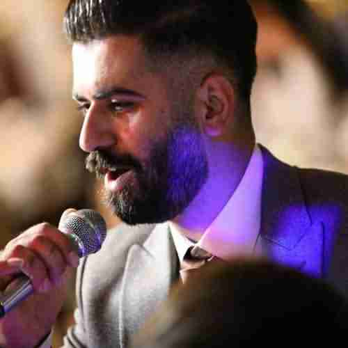 Milad Ghorbani Remix دانلود آهنگ میلاد قربانی ریمیکس