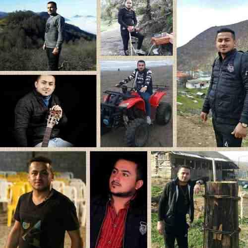 Mohammad Karimi Bano Jan دانلود آهنگ محمد کریمی بانو جان
