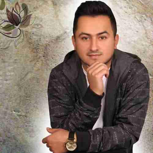 Mohammad Karimi Fereshteye Kohi 1 دانلود آهنگ محمد کریمی فرشته کوهی