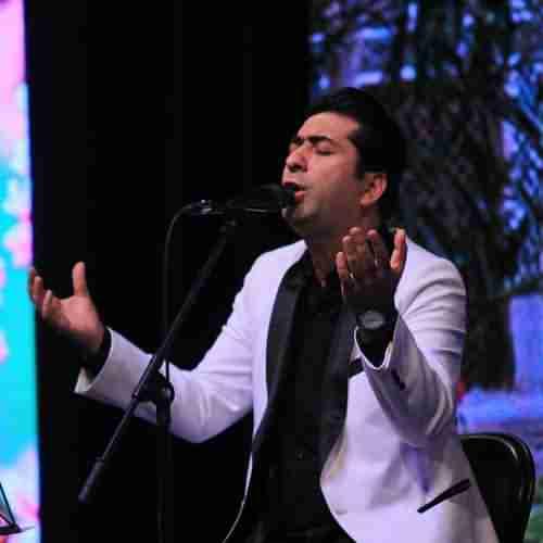 Mohammad Motamedi Panahe Akhar دانلود آهنگ تیتراژ سریال پناه آخر محمد معتمدی