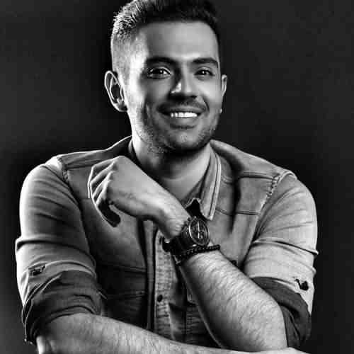 Nima Allameh Fayde Nadare دانلود آهنگ نیما علامه فایده نداره