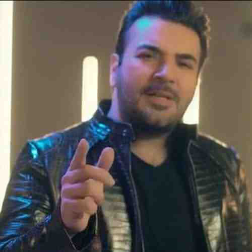 Omid Ameri Halam Bade دانلود آهنگ امید آمری حالم بده