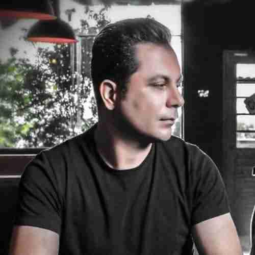 Payam Tabari Dorahi دانلود آهنگ پیام طبری دوراهی