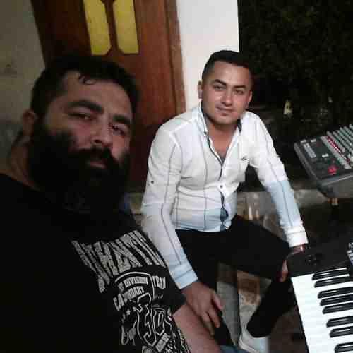 Pedar دانلود آهنگ محمد کریمی پدر