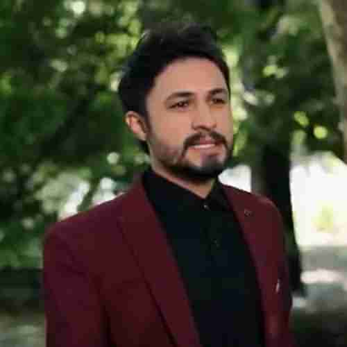 Ragheb Delbari دانلود آهنگ راغب دلبری
