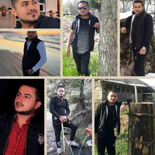 Remix Jadid دانلود آهنگ محمد کریمی ریمیکس جدید