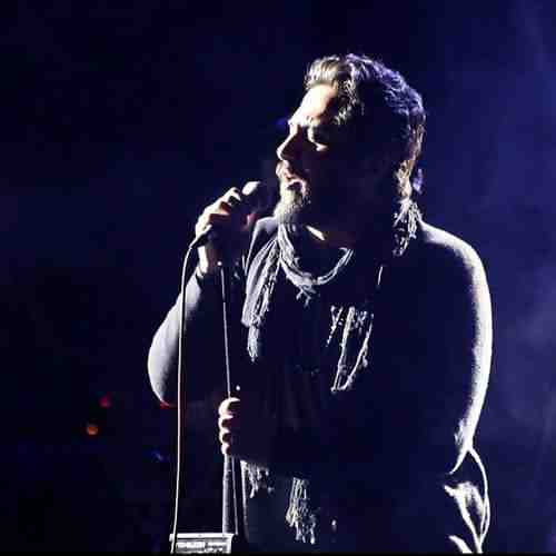 Roozbeh Bemani Tamrine Tanahei دانلود آهنگ روزبه بمانی تمرین تنهایی