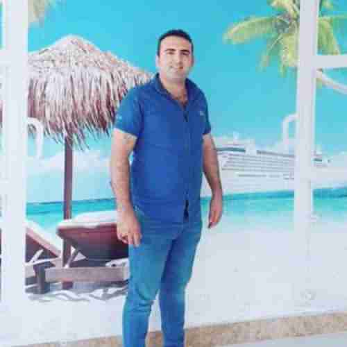 Saeed Momeni Khabe Talkh دانلود آهنگ سعید مومنی خواب تلخ