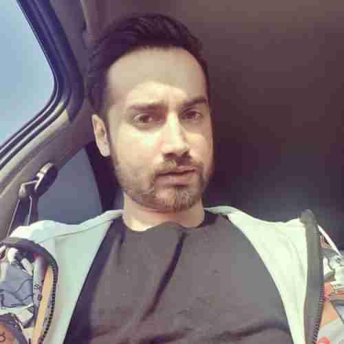Saman Jalili Istadam Remix Version دانلود ریمیکس آهنگ سامان جلیلی ایستادم