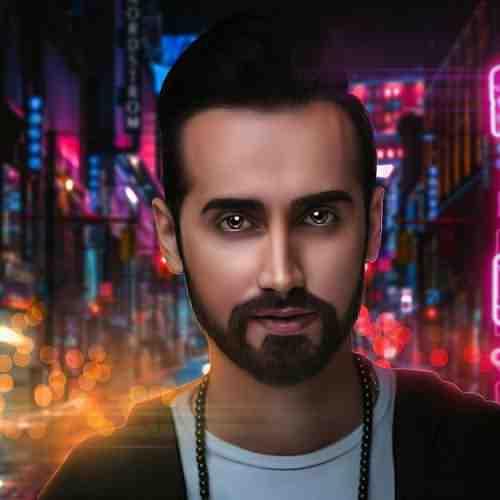 Saman Jalili Kooh دانلود آهنگ سامان جلیلی کوه