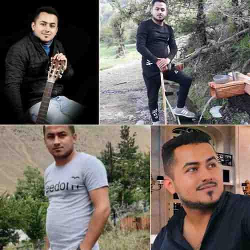 Shad Jadid دانلود آهنگ شاد جدید مازندران محمد کریمی
