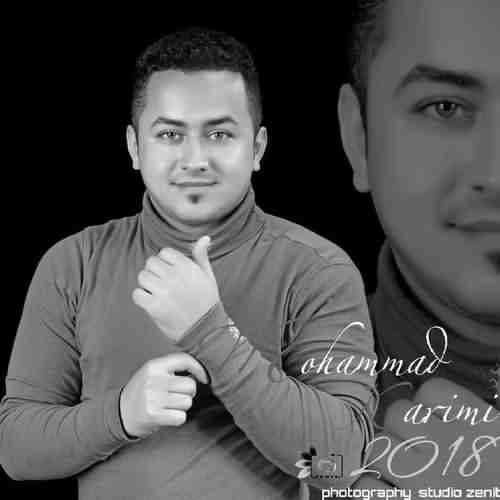 Shad Jashni دانلود آهنگ شاد جشنی محمد کریمی