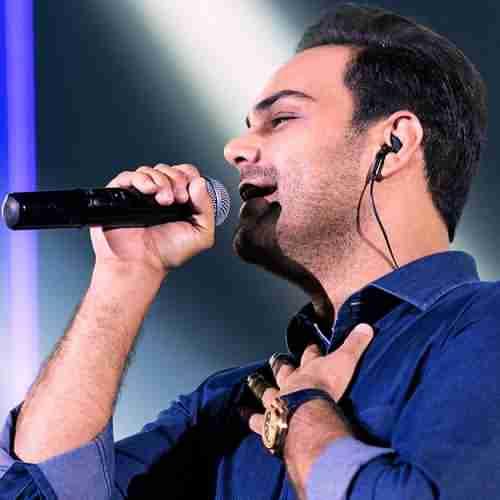 Siamak Abbasi Taraneyi Baraye Salha Bad دانلود آهنگ سیامک عباسی ترانه ای برای سال ها بعد