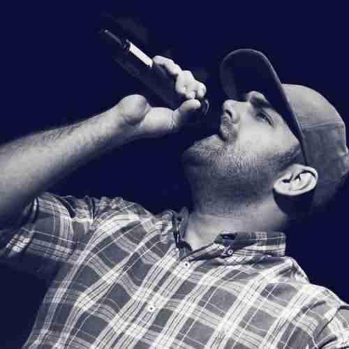 Siamak Abbasi Vaghti Delet Shekast دانلود آهنگ سیامک عباسی وقتی دلت شکست